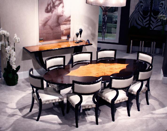 Dorya The Premium Furniture Maker Furniture High Point Furniture Oak Furniture Land