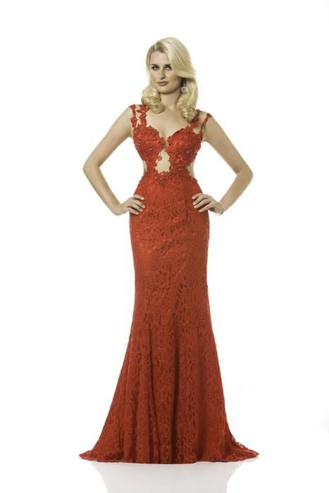 Unique Prom Dress Shops In Raleigh Nc Pictures - Wedding Plan Ideas ...