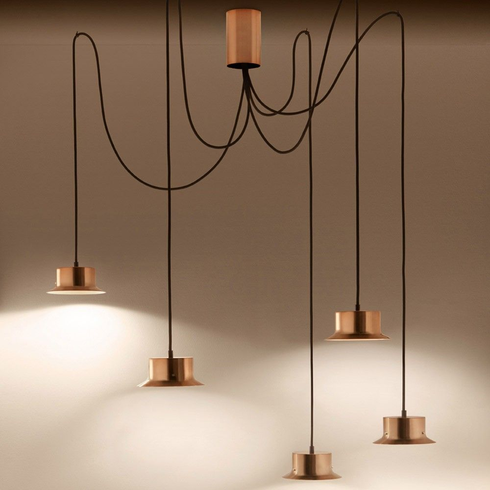 whimsical lighting fixtures. Whimsical And Playful, Maine Multipoint Pendant Light Is An Example Of Modern Sophistication. Each Individual Reminiscent The Classical Lighting Fixtures H