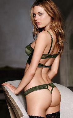 Gong Li Tits