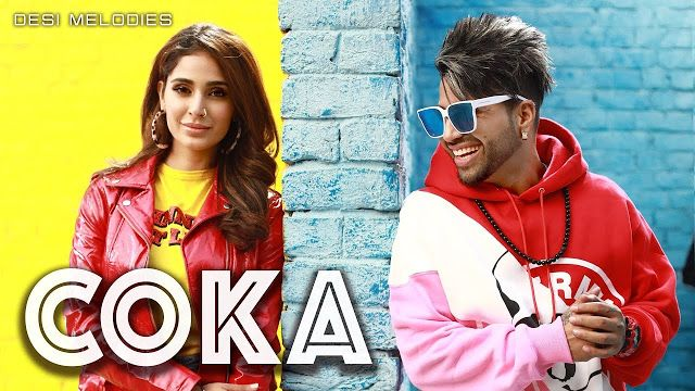Coka Song Lyrics With Images Dj Songs Songs Song Lyrics