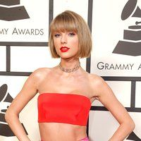 Taylor Swift Taylor Swift Dress Taylor Swift Pictures Taylor Swift Style
