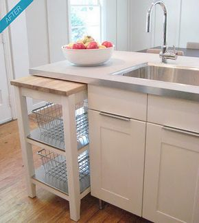 Pin By Lana Goff On Home In 2020 With Images Kitchen