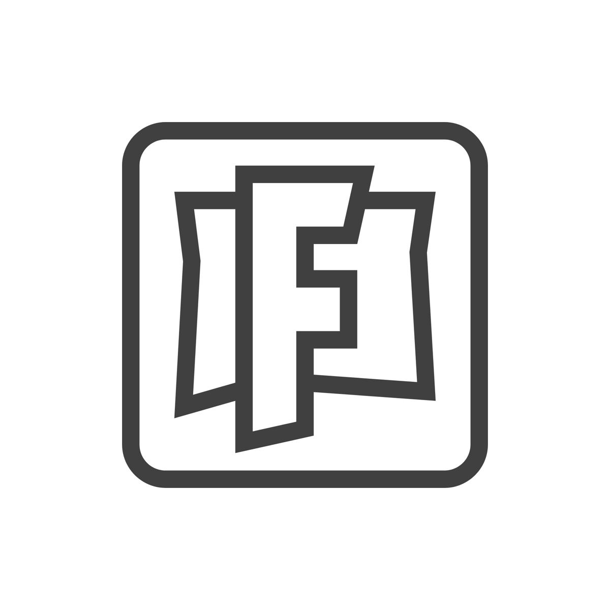 App Icon Fortnite App Icon App Icon