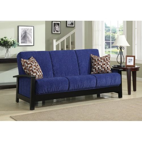 Peachy Blue Couch Sage Green Mint Color Walls Blue Couches Futon Uwap Interior Chair Design Uwaporg