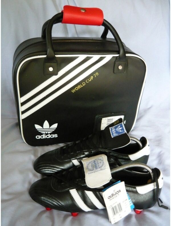 World Cups Adidas Soccer Shoes Soccer Boots Football Shoes