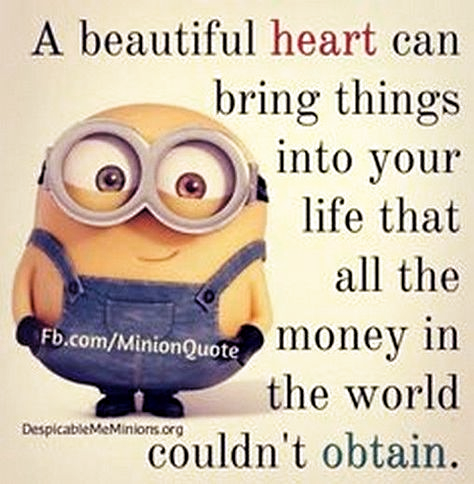 Funny Minions from New York (07:40:34 PM, Friday 22, July 2016) – 45 pics – Funny Minions -  Funny Minions from New York (07:40:34 PM, Friday 22, July 2016) – 45 pics – Funny Minions – 0 - #Friday #Funny #FunnyMinion #FunnyPhotos #FunnyPictures #July #Minions #MinionsQuotes #Pics #York