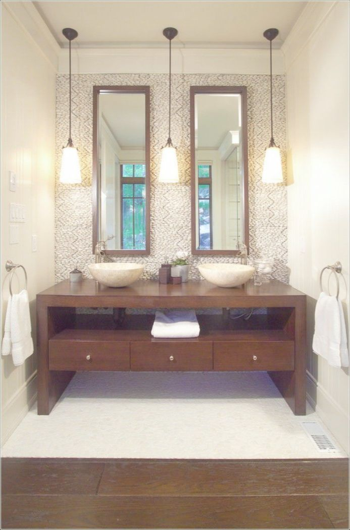 Bathroom Vanities Brown, Bathroom Cabinets Jacksonville Fl ...