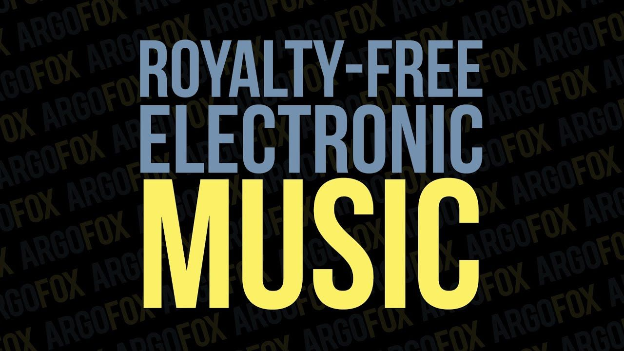 Ghost'n'Ghost - Lighthouse [Royalty Free Music] - YouTube