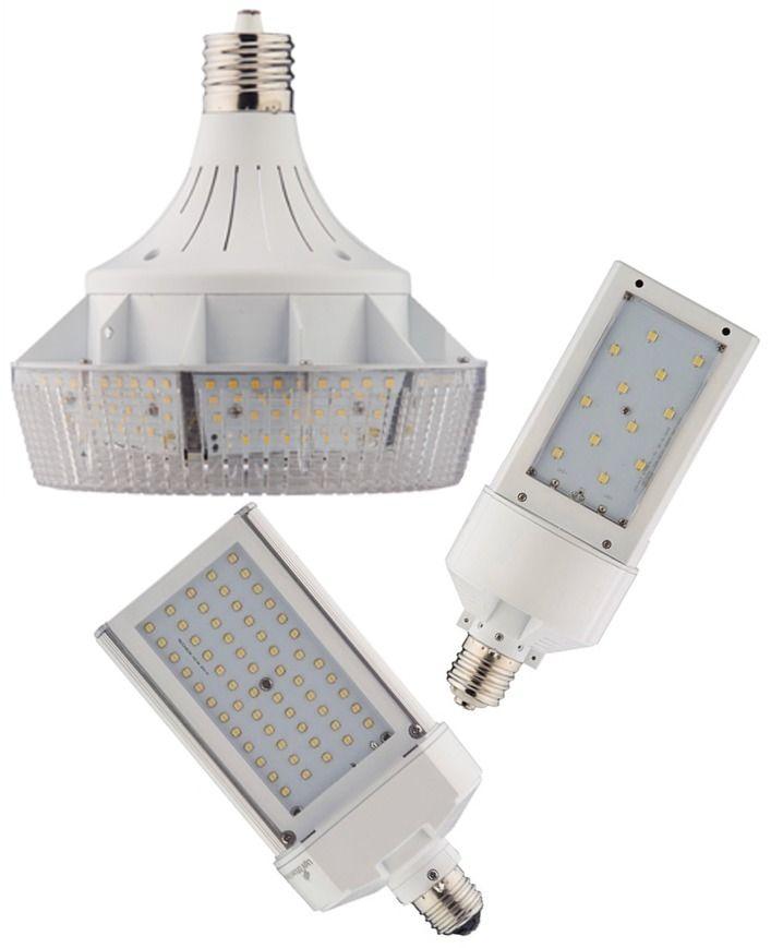 Mh Ballast Compatible Led Lighting Led Lights Led Lights