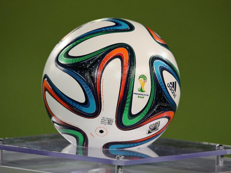 Weltmeisterschaft Spiele Heute