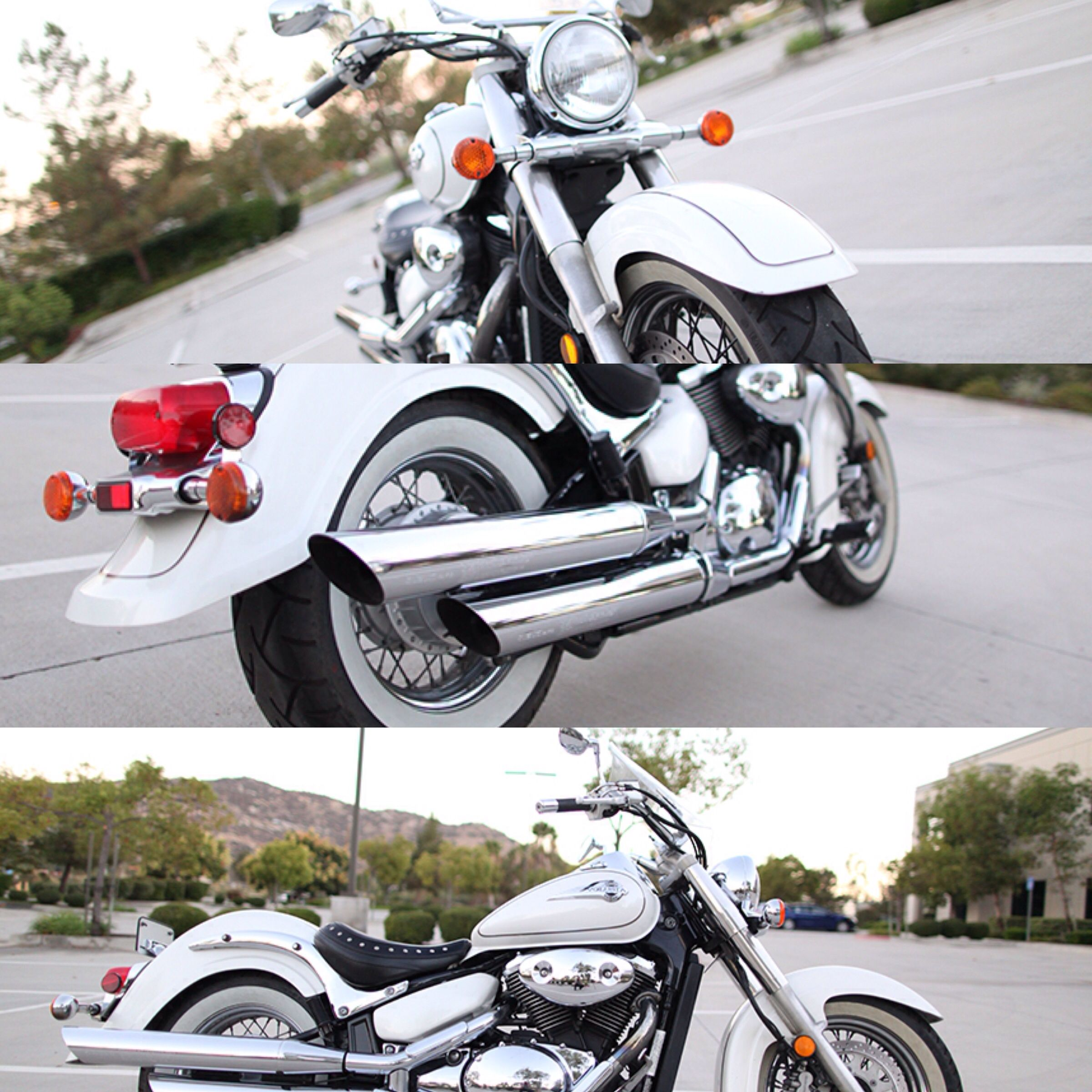 Wiring Diagram Suzuki Volusia Forums Intruder And Free Download Vl800 Schematic 2003 40th Anniversary Limited Edition As Well Gs