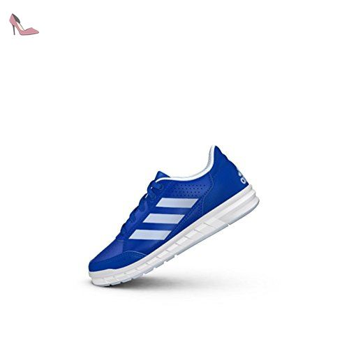 check out 81aff 390cd Chaussures junior adidas AltaSport - Chaussures adidas ( Partner-Link)