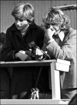 Image result for image of diana and camilla