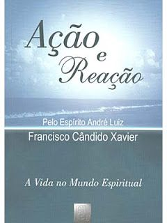 De pdf vidas as chico xavier