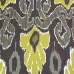 View Ikat - img6674 at LotsOFabric.com! #interior #design #home #decor #designer #fabric