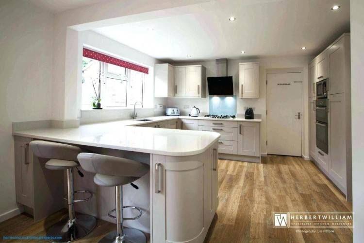 Recessed Kitchen Lights Ideas In 2020 Kitchen Cabinets Design Layout Kitchen Cabinet Design Kitchen Design