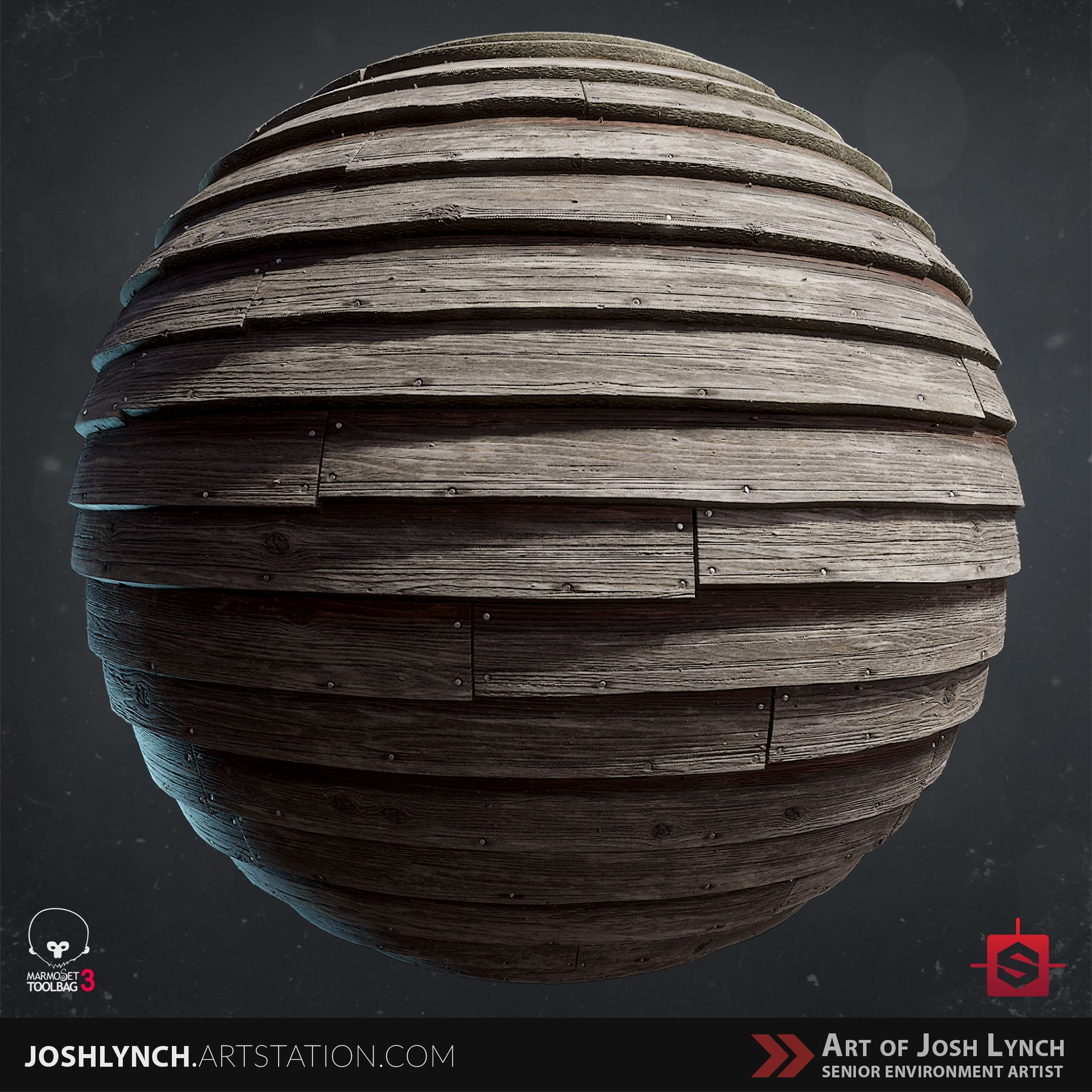 Idea by J. Apollos on Substance Textures Material