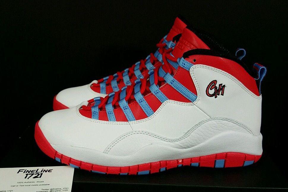 3cf21038b607 ... sale air jordan 10 retro city pack chicago coming in may eu kicks  sneaker magazine 171c9
