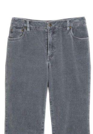 748a563a758 Woman Within Plus Size Petite Pants