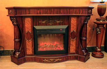 الملواني ديكور هوم المنتجات الدفايات Decor Home Decor Fireplace