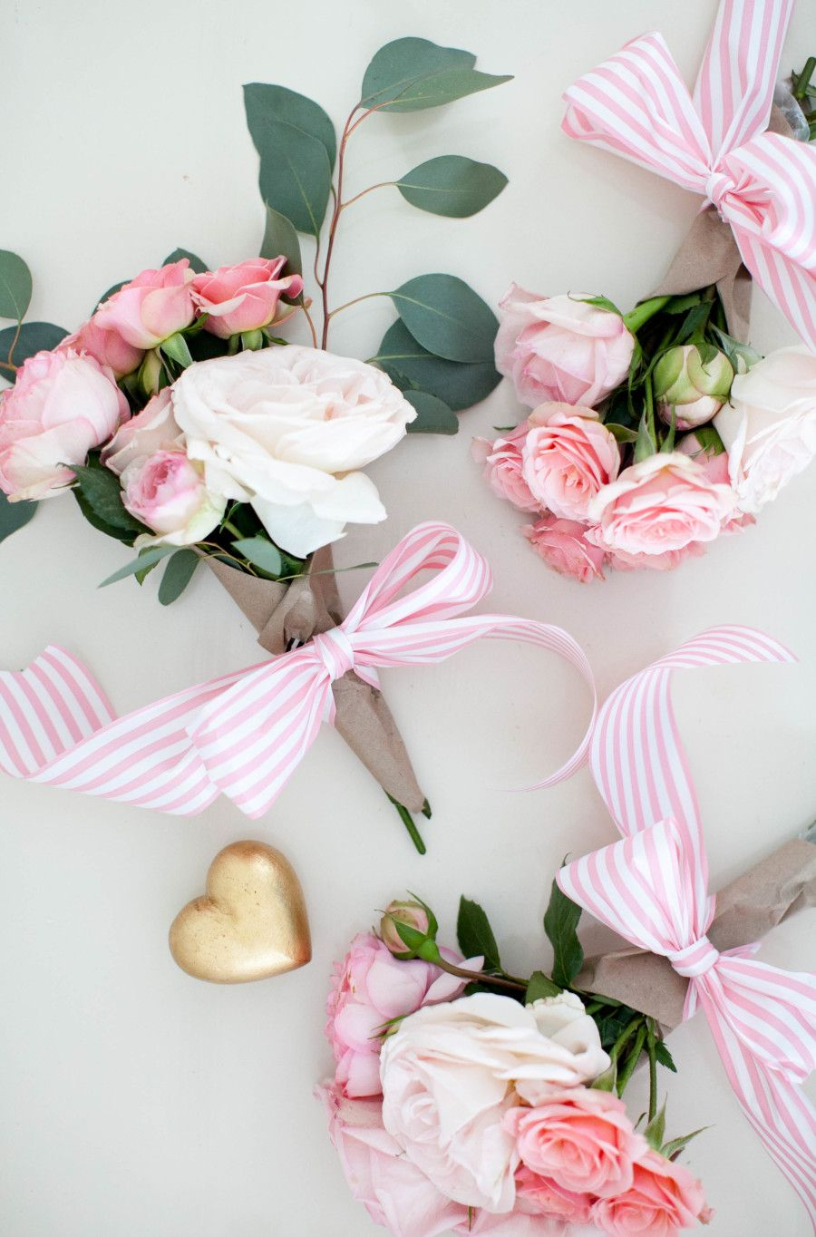 Party idea diy bouquet bar handiwork pinterest flower photography smp living read more on smp httpstylemeprettyliving20160126party idea diy bouquet bar izmirmasajfo