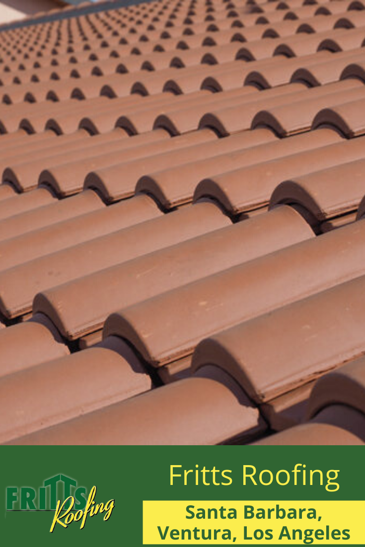 Modern Tile Roofing Materials Are Known For Their Light Weight Structure Durability And Energy Efficiency Click To Know In 2020 Roofing Roof Installation Roof Repair