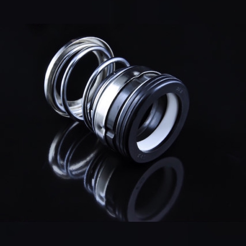 21.00$  Watch now - http://alicdu.shopchina.info/1/go.php?t=32761590790 - BIA-25 Compressed Water Pump Graphite Ceramics Pottery Washer Gasket Seals Fastener O Ring Sealing Spacer Flange  #magazineonlinewebsite