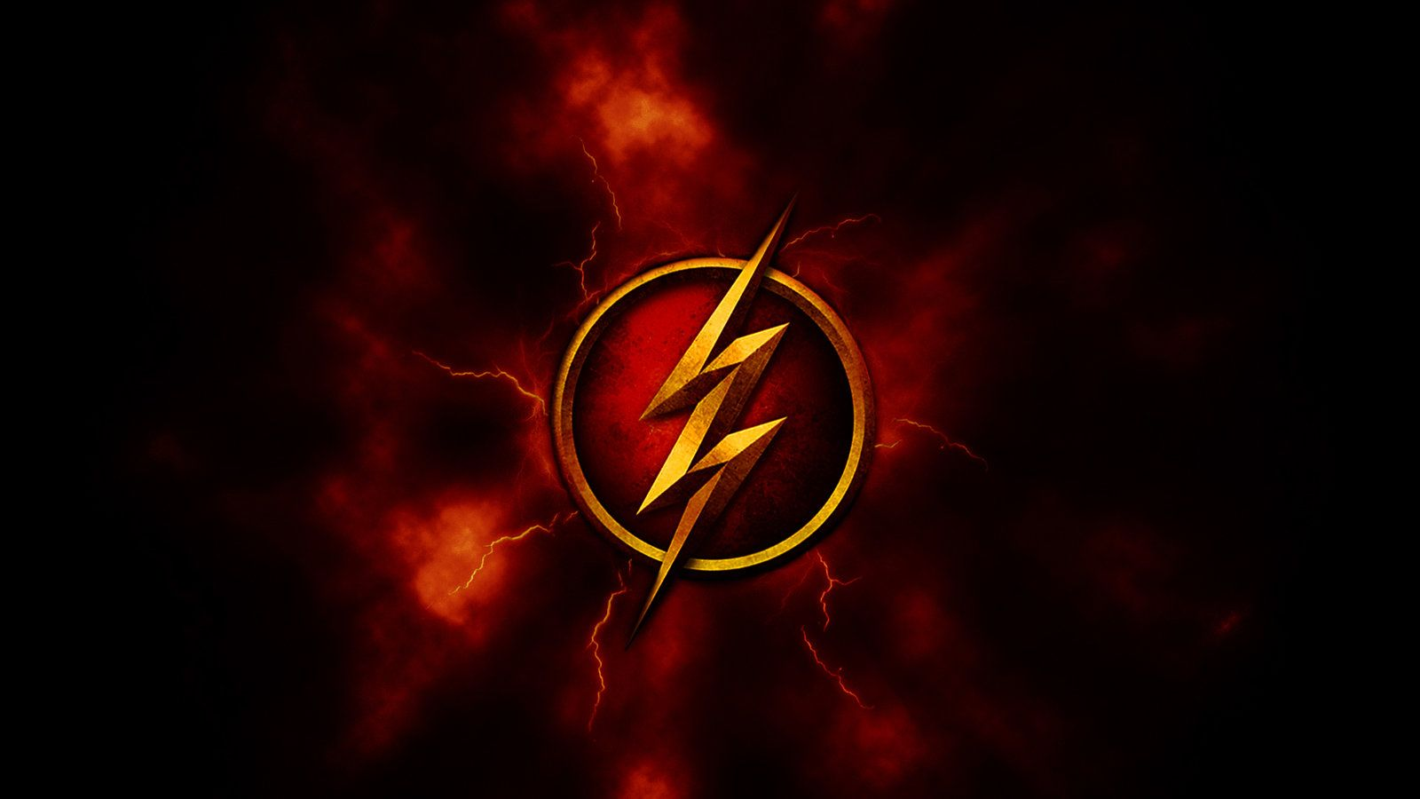 Flash Wallpaper Hd Resolution Is Cool Wallpapers Wallpapers Em