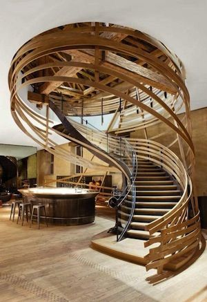 astounding inspiration stairway design. Stairs  amazing stairs ideas for internal staircase stair designs