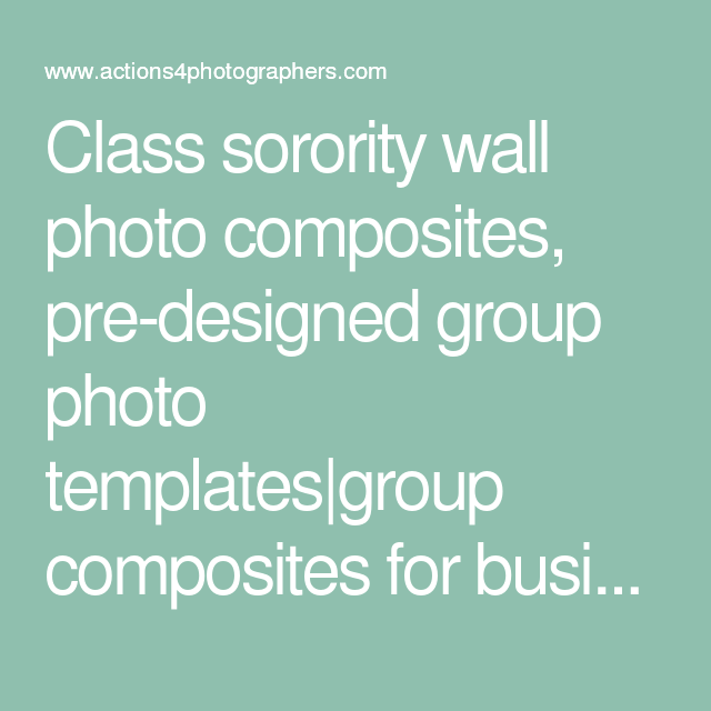 fine fraternity composite template photos professional resume