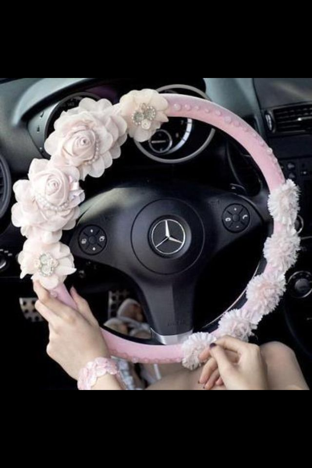 Driving and Styling