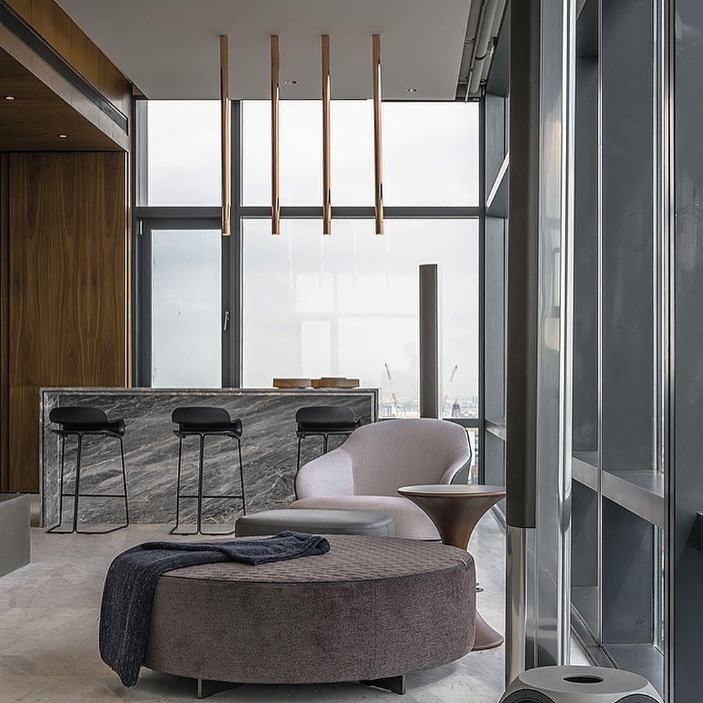 Best Home Decor Stores Australia Dining Room Design Modern Home