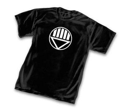 black lantern shirt on amazon