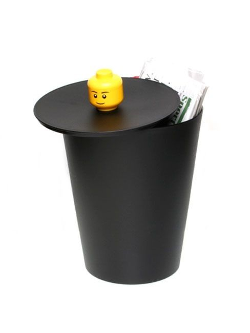 Lego room - trash can | Lego Room | Pinterest | Lego room, Room ...