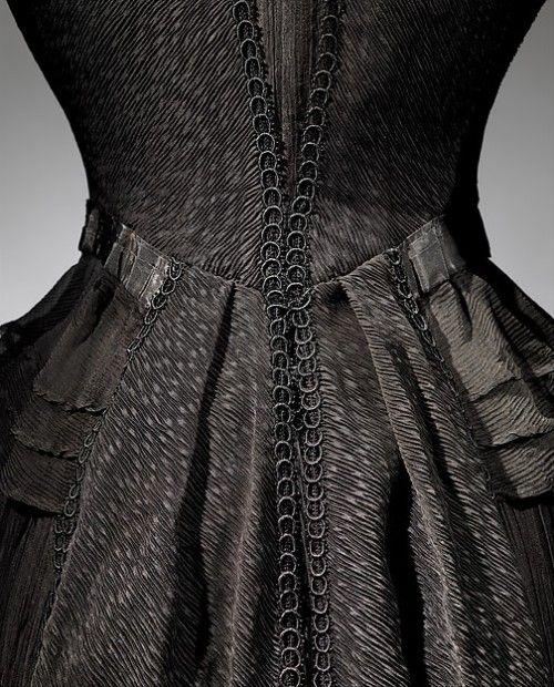 gothic textures 2