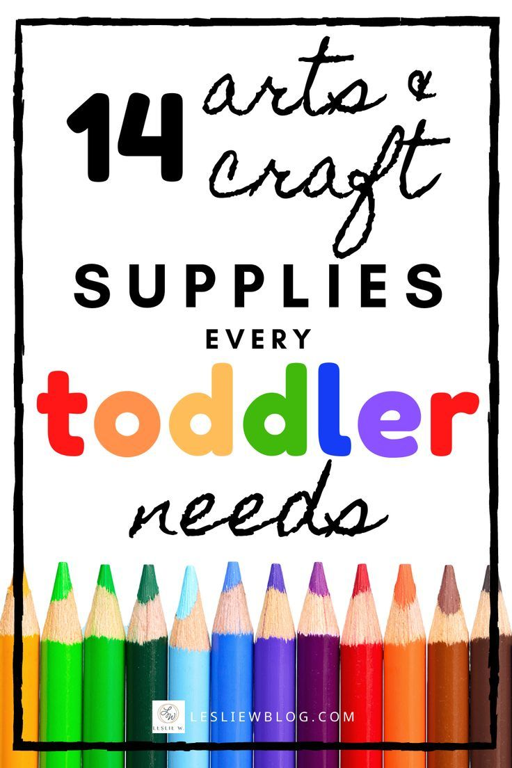 55 Best Toys for Toddlers on Amazon | Toddler Toys that Encourage Play, Creativity, & Imagination -