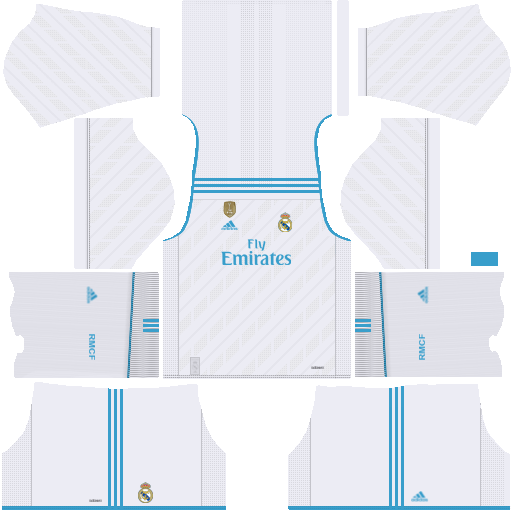 Dream League Soccer Kits Url 2017 Real Madrid Barcelona More In 2020 Real Madrid Kit Real Madrid Home Kit Real Madrid Third Kit