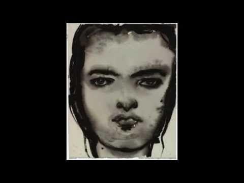 MODELS - Marlene Dumas