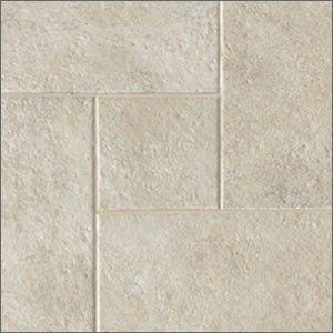 Unicom Antica Roma 12x12 Field Tile Ceramic Tiles Antica Italian Bathroom