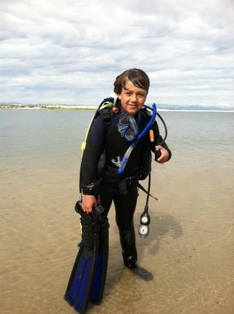 One World Dive Travel Denver Colorado Offers Padi Group Scuba Lessons Private Scuba Lessons Snorkeling Classe Scuba Lesson Snorkeling Adventure Travel