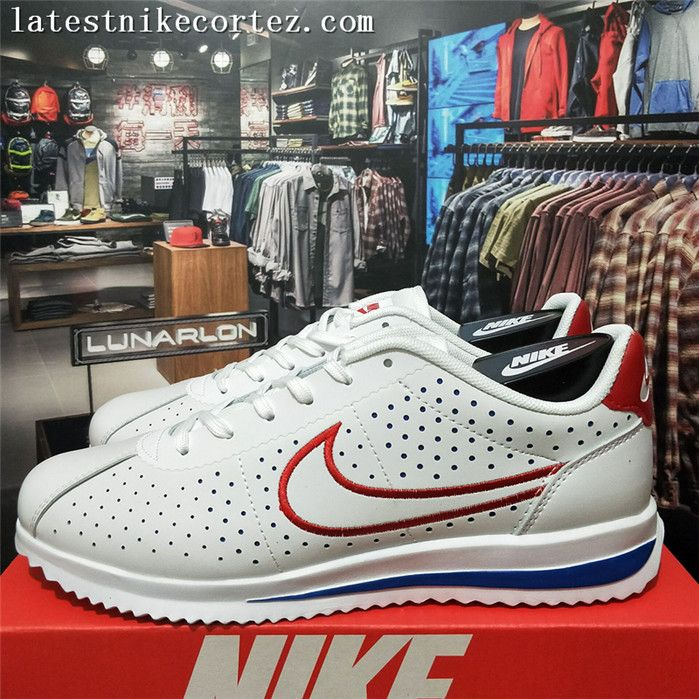 cheaper d8e3a 389f3 ... order pin by cilla westford fredsberg on skoooor pinterest nike classic  cortez classic cortez and nike