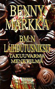 lataa / download BM:N LAIHDUTUSNIKSIT epub mobi fb2 pdf – E-kirjasto