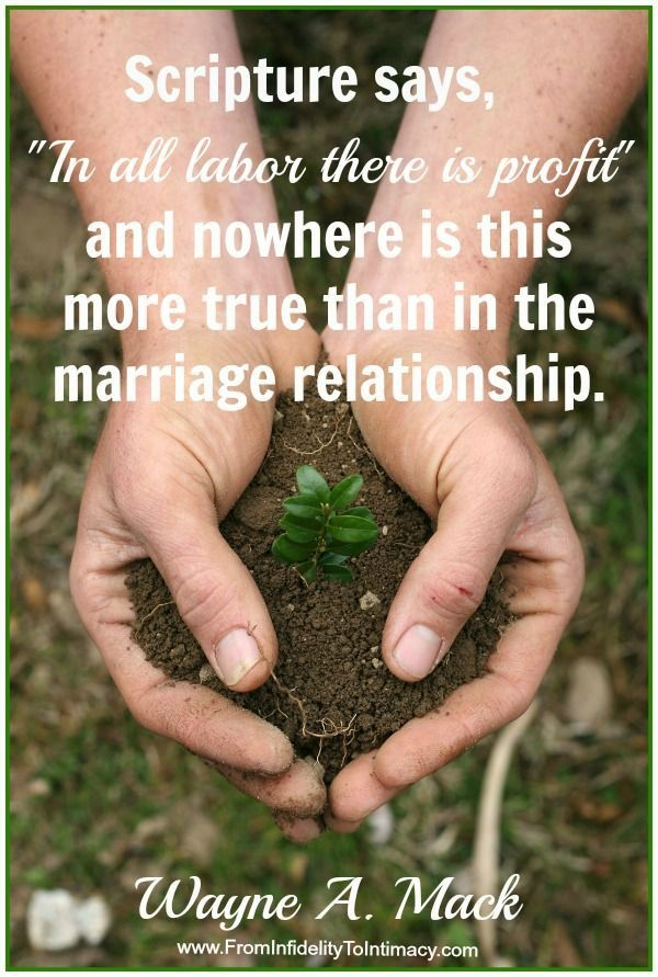 Worth the effort! #marriage #quotes