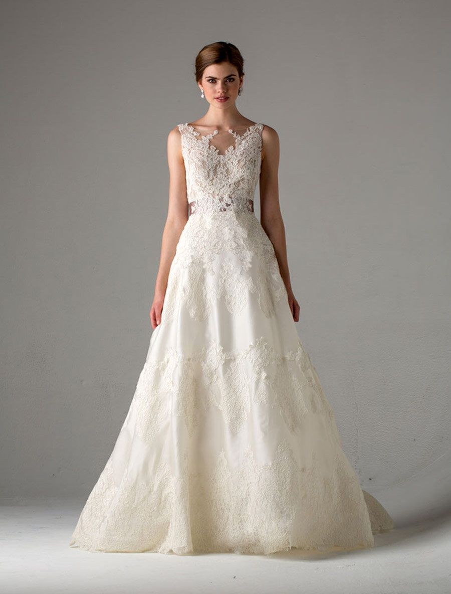 55+ Used Wedding Dresses Nyc - Dresses for Wedding Reception Check ...