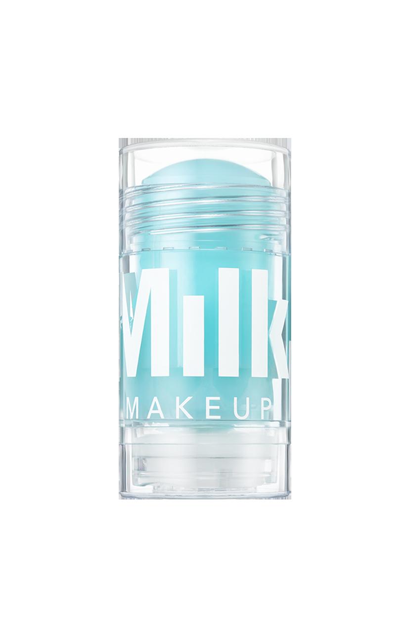 Cooling Water Milk Makeup Cooling Water Milk Makeup Indie