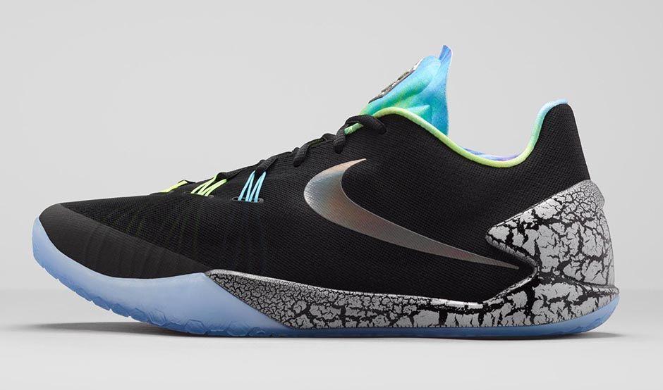 James Harden's Nike Zoom Run The One PE is Releasing Next Week | Shoes  Şakir likes | Pinterest | Nike zoom