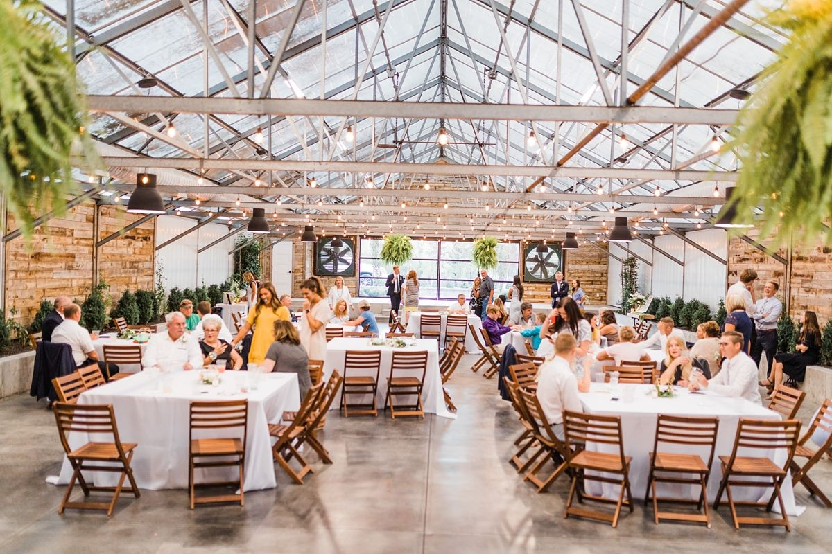 Summer Greenhouse Wedding At Shade Home Garden Orem Utah Wedding Venues Utah Utah Wedding Photographers Greenhouse Wedding