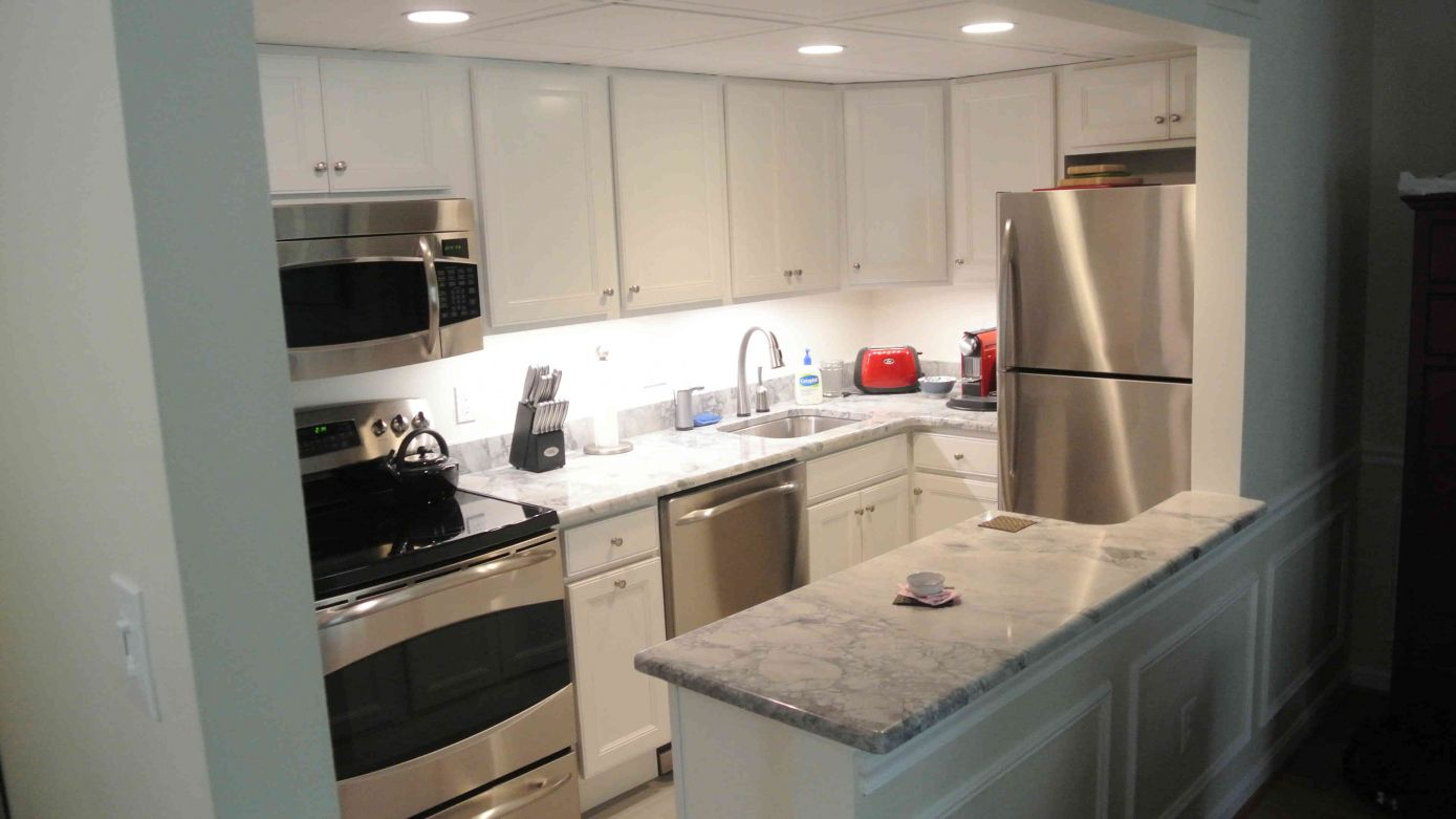 55+ Kitchen Remodeling Washington Dc   Lowes Paint Colors Interior Check  More At Http: