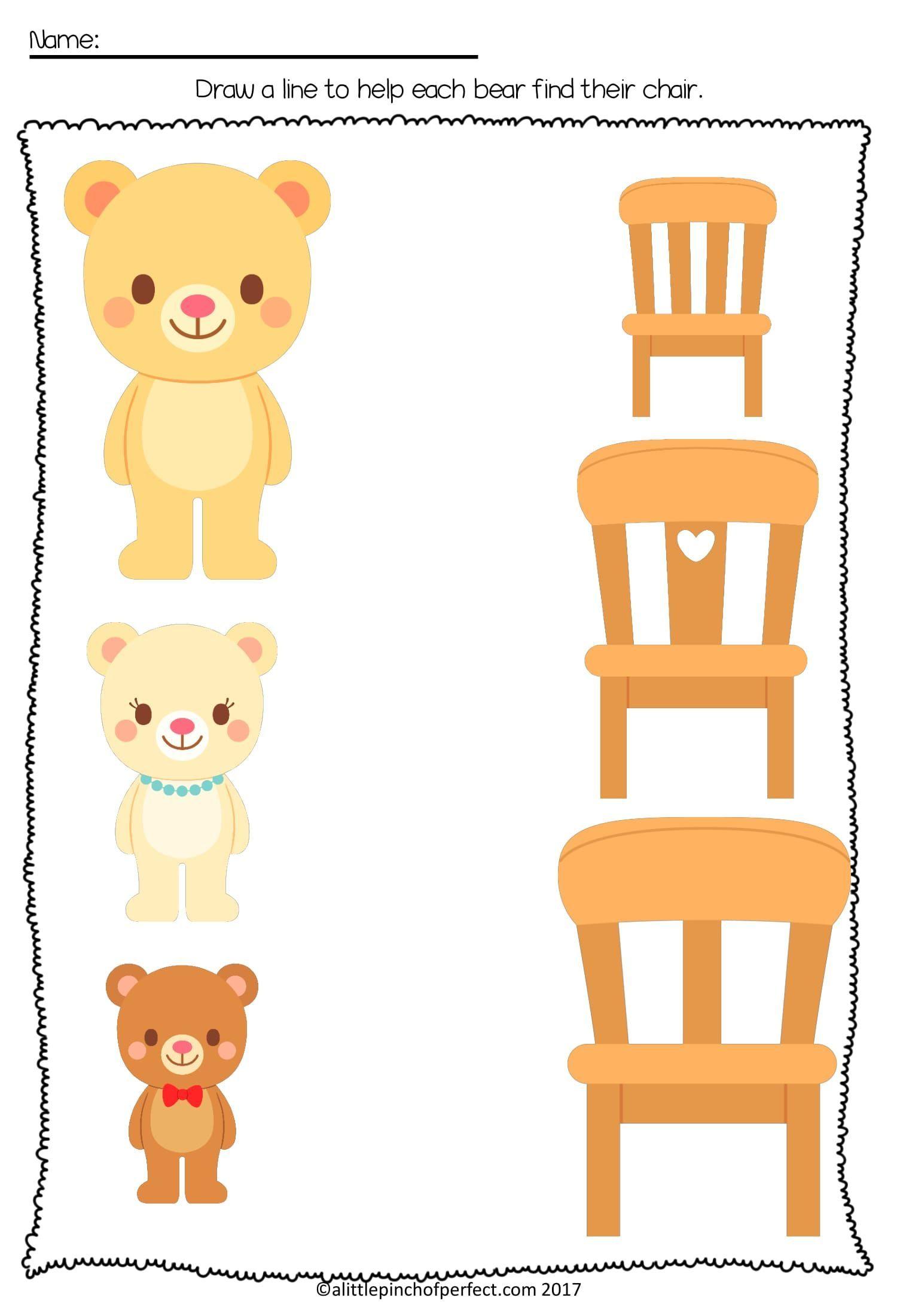 School Lessons Nursery Rhymes Preschool Teaching Kids